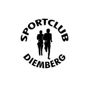 SC Diemberg