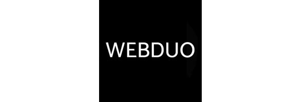 WEBDUO GmbH