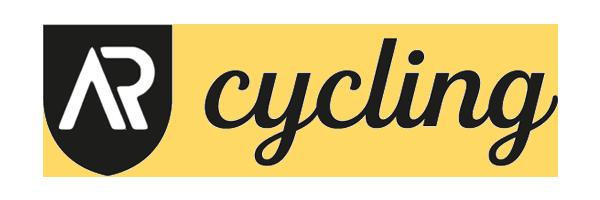 AR Cycling